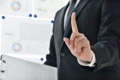 サッシリペアは業者に任せるのがいい?
