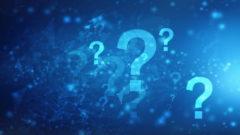 補修やリペアのよくある質問とは?