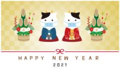 【謹賀新年】住宅リペア・住宅部分補修はお任せください!